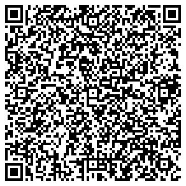 QR-код с контактной информацией организации Синтезагро, ООО