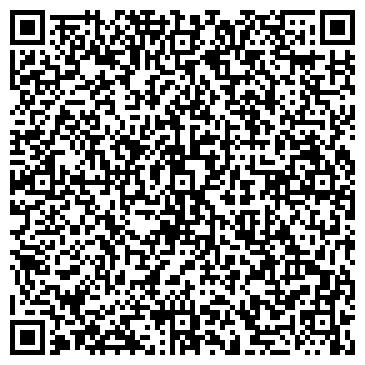 QR-код с контактной информацией организации Акватрол-Украина, ООО