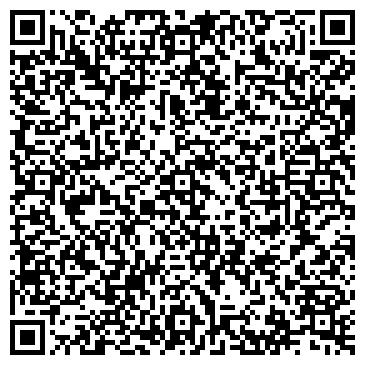 QR-код с контактной информацией организации СВ-Спектр, ООО