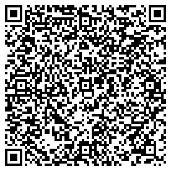QR-код с контактной информацией организации Идальго, ЧП