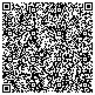 QR-код с контактной информацией организации Научно-производственное предприятие Донспецсталькомплект, ООО