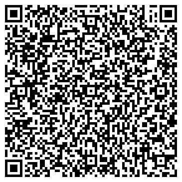 QR-код с контактной информацией организации Кречина, ООО