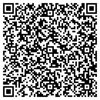 QR-код с контактной информацией организации ТОП-СТРОЙ, ЧП