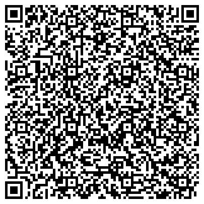 """QR-код с контактной информацией организации """"Трейд-Маркет""""- Холодильное и Технологическое оборудование"""