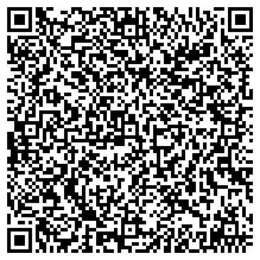 QR-код с контактной информацией организации Firewood, ЧП