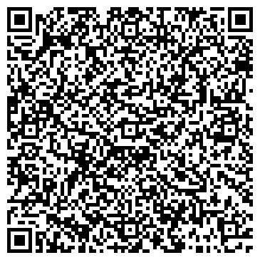 QR-код с контактной информацией организации Энергомакс-Проект, ООО
