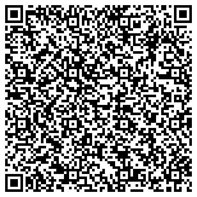 QR-код с контактной информацией организации Сельхозтехника, Компания