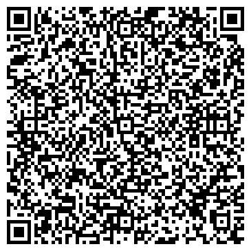 QR-код с контактной информацией организации Курельчук Ю.В., СПД