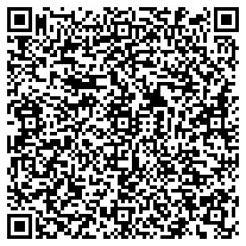 QR-код с контактной информацией организации Укрглавмаш, ООО