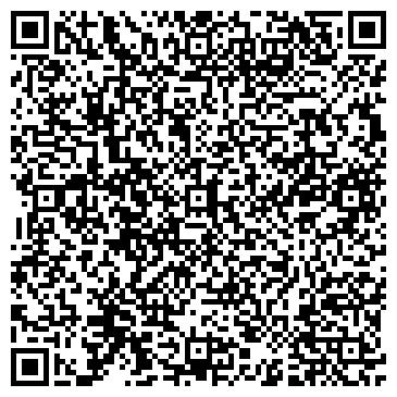 QR-код с контактной информацией организации Сидловский, ЧП