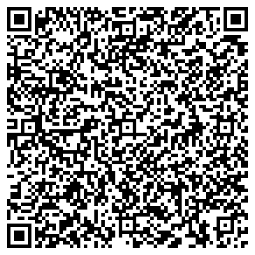 QR-код с контактной информацией организации Комисаров С. В., СПД