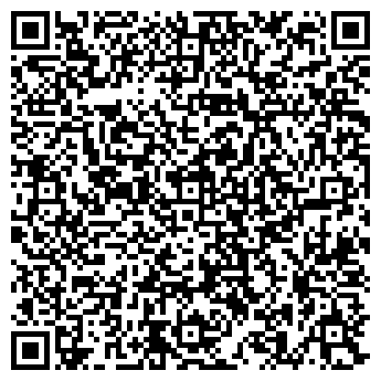 QR-код с контактной информацией организации Домостайл, ЧП (Domostyle)