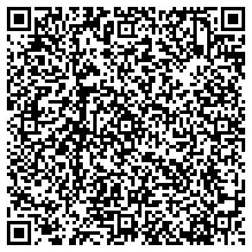 QR-код с контактной информацией организации Интернет-Магазин « Дом Быта »