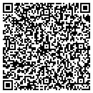 QR-код с контактной информацией организации ЭСТЕЛ