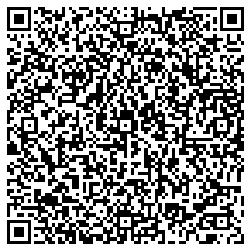 QR-код с контактной информацией организации ООО «ИнтерТехСклад»