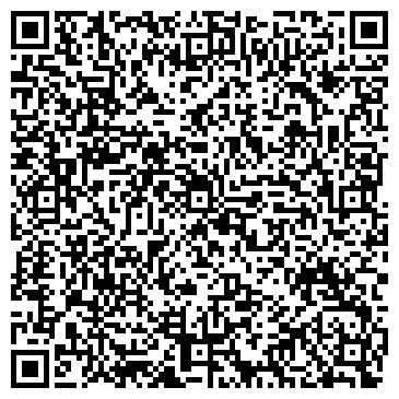 QR-код с контактной информацией организации Тарасенко К. Р., СПД