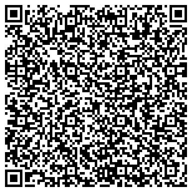 QR-код с контактной информацией организации Альянс Упаковка,ООО
