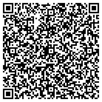 QR-код с контактной информацией организации Толстаногова, ЧП