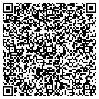 QR-код с контактной информацией организации НПФ ТИМ, ООО