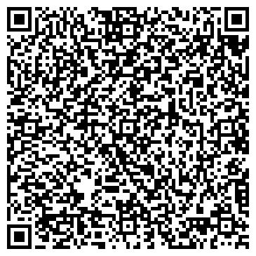 QR-код с контактной информацией организации ООО Мир Вторичного Сырья