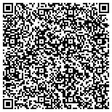 QR-код с контактной информацией организации Сервистар, ООО (Алексеенко, СПД)