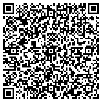 QR-код с контактной информацией организации ТСТ-ФУДС, ООО