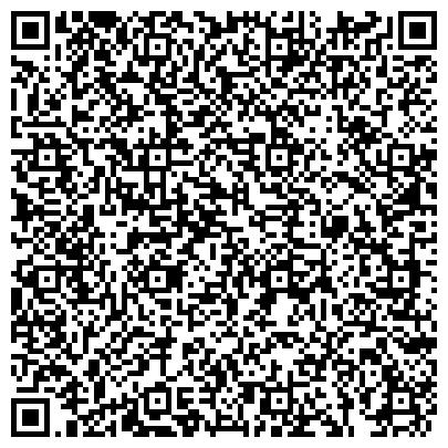 QR-код с контактной информацией организации EFT Group, ООО (Европейские Фруктовые Технологии)