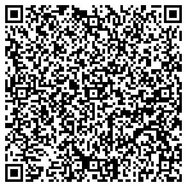 QR-код с контактной информацией организации Нико-Пак, ООО