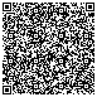 QR-код с контактной информацией организации Аленький цветочек (Стрельникова), СПД