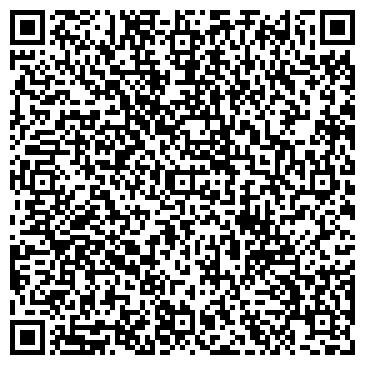 QR-код с контактной информацией организации Сплав-ТВ, ЧП