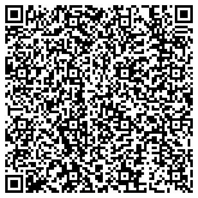 QR-код с контактной информацией организации КС Апрель 2008, ООО (KS Апрель 2008)