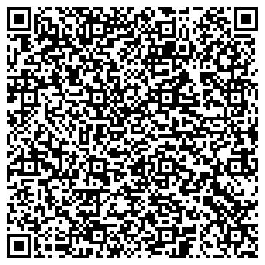 QR-код с контактной информацией организации Биоэнерджи Груп Украина, ООО