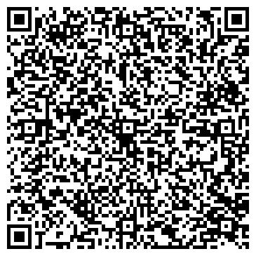 QR-код с контактной информацией организации Ирита-Полтава Фирма, ООО