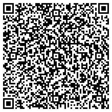 QR-код с контактной информацией организации Донбасс-Слав-Агро,ООО
