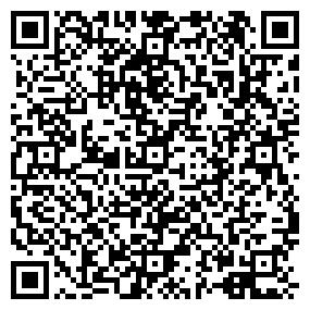 QR-код с контактной информацией организации Джулис, ЧП