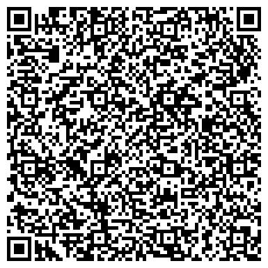 QR-код с контактной информацией организации Жуков Владимир Иванович, ФО СПД