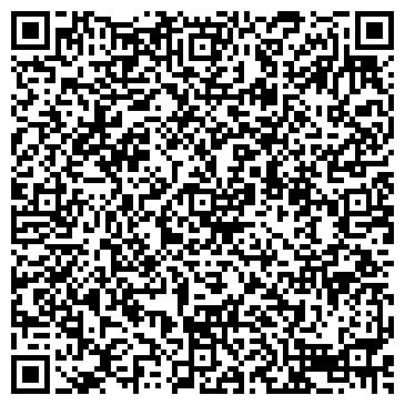 QR-код с контактной информацией организации Ульма Пекеджин Украина, ООО