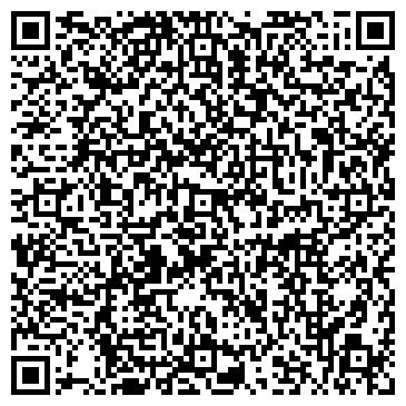 QR-код с контактной информацией организации Космо Полимер Плюс, ООО
