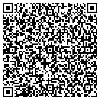 QR-код с контактной информацией организации Нова-М,ЧП