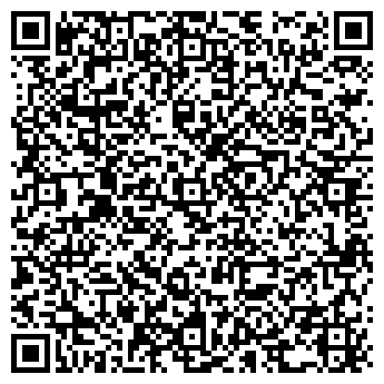 QR-код с контактной информацией организации Деколайк, ЧП