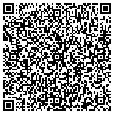 QR-код с контактной информацией организации Юлокс-Дон, ООО
