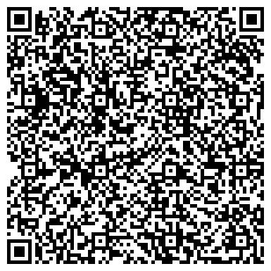 QR-код с контактной информацией организации Эскалибур Плюс, ЧП