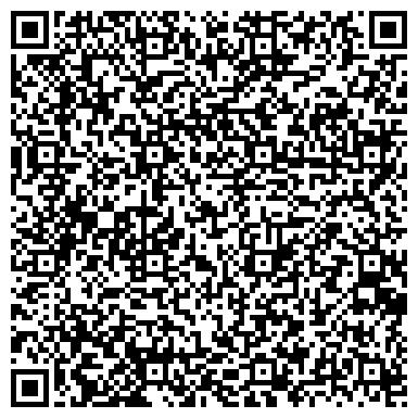 QR-код с контактной информацией организации Гранд-Флекс, ООО