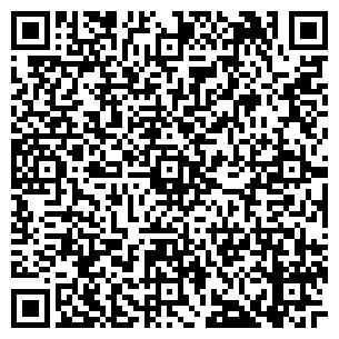 QR-код с контактной информацией организации Пласт Пак Групп, ЧП