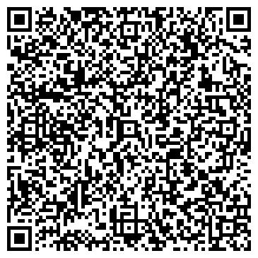 QR-код с контактной информацией организации Мирная, СПД