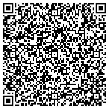 QR-код с контактной информацией организации Дионис, ООО