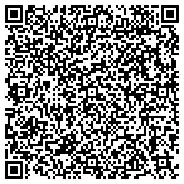 QR-код с контактной информацией организации Спецфарм Плюс, ООО