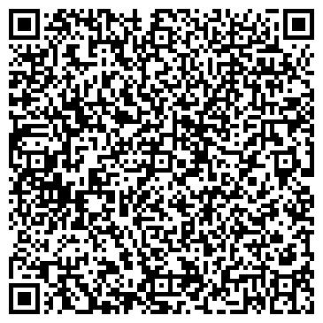QR-код с контактной информацией организации СИК-90, ООО