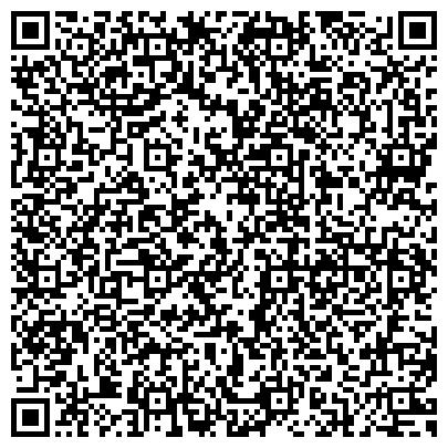 QR-код с контактной информацией организации Сидор Иван Мирославович, ЧП