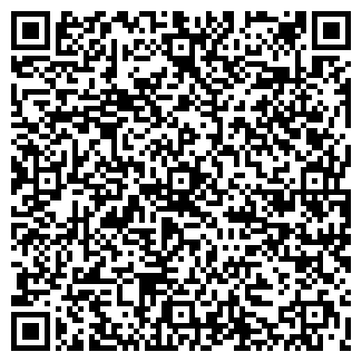 QR-код с контактной информацией организации Tplast